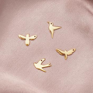 Zwierzęta latające