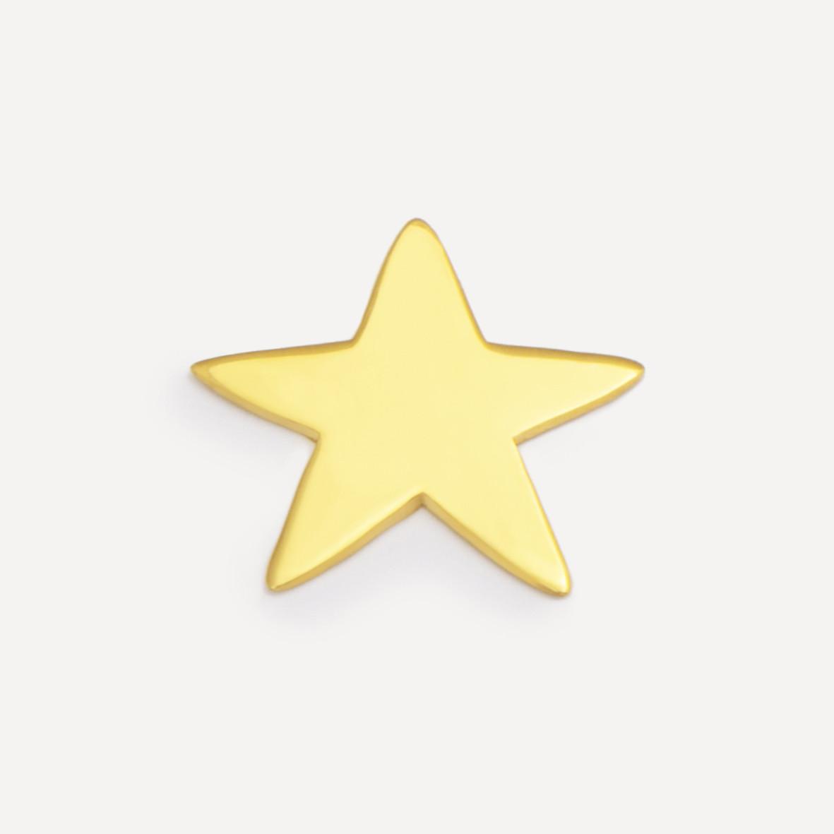 Gwiazda (8 dni roboczych)
