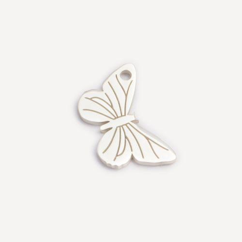 Mini motyl